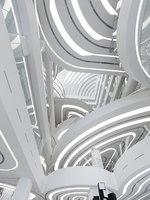 Galleria Centercity | Museums | UNStudio
