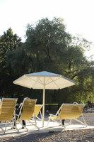Stranden | Public squares | Thomas Bernstrand