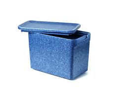 Frischhaltebox | In via di lavorazione | FORMPOL