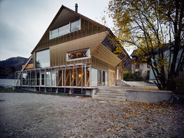 House_H | Detached houses | UNDEND