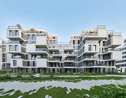 The Garden | Immeubles | Eike Becker_Architekten