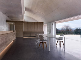 2 Verandas | Case unifamiliari | gus wüstemann architects