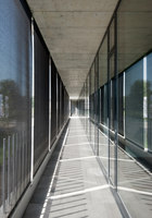 Inotec Uster