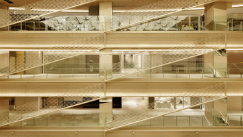 Ginza Six | Shops | CURIOSITY