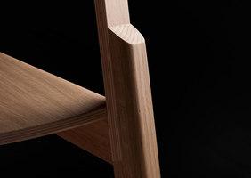 Juppa | Prototypes | Jörg Boner