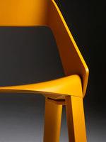 Wogg 50 | Prototypes | Jörg Boner