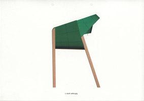 Wogg 42, Making-of | In via di lavorazione | Jörg Boner