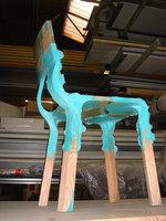 PlasticNature | In via di lavorazione | Alexander Pelikan