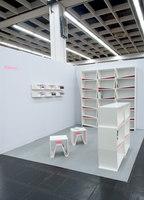 Aura | Prototypes | Designstudio speziell®