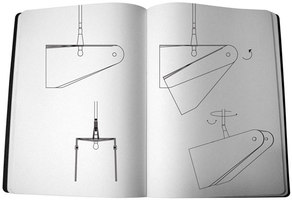 Forest Aesthetics | In via di lavorazione | Katrin Greiling