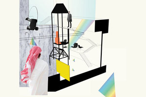 Shop DIFC | Negozi | Katrin Greiling
