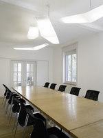 Pfarreihaus St. Josef | Sakralbauten / Gemeindezentren | Frei + Saarinen Architekten