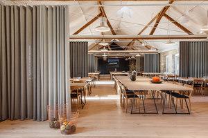 MHF - Revitalization Meierhof | Negozi | AllesWirdGut Architektur
