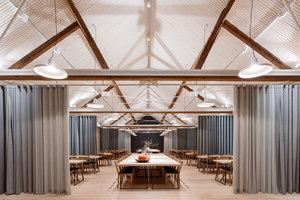 MHF - Revitalisierung Meierhof | Shops | AllesWirdGut Architektur