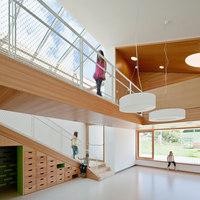 Kindergarten Terenten | Kindergartens / day nurseries | feld72