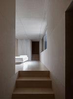 Gedanken - ´Der Mädchenturm´ | Einfamilienhäuser | Marte.Marte Architekten ZT GmbH