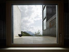'The Maiden Tower´ | Detached houses | Marte.Marte Architekten ZT GmbH