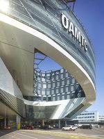 OEAMTC Headquarters | Edifici per uffici | Pichler & Traupmann