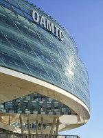 OEAMTC Headquarters | Bürogebäude | Pichler & Traupmann