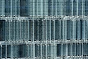 SPG Société Privée de Gérance | Bürogebäude | Giovanni Vaccarini Architetti