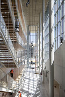 Stavros Niarchos Foundation Cultural Centre | Konzerthallen | Renzo Piano Building Workshop
