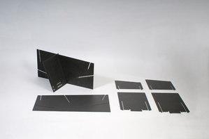 Steckling | Prototypes | Fries & Zumbühl