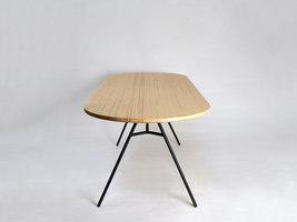 WT01 | Prototypes | Fries & Zumbühl