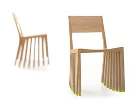Walker | Prototypes | Oliver Schick