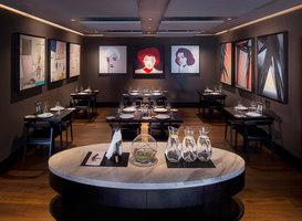 Twr y Felin Hotel | Alberghi - Interni | Aedas