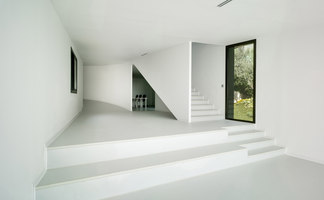 360° House | Detached houses | Subarquitectura