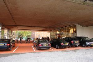 A8ernA   Sports facilities   NL Architects