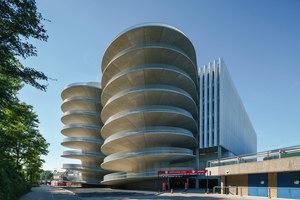 Architektur Amsterdam architecture