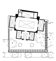 'After the Party', Venice Biennale 2008   Temporary structures   Office Kersten Geers David Van Severen