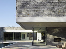House M | Detached houses | Titus Bernhard