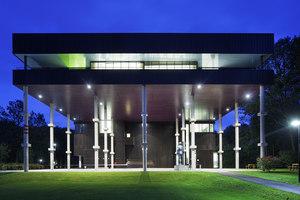 Rehabilitation Centre Groot Klimmendaal | Krankenhäuser | Koen van Velsen architecten