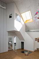 Ama'r Children's Culture House | Guarderías/Jardín de Infancia | Dorte Mandrup Arkitekter