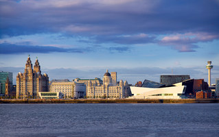 Museum of Liverpool | Museums | 3XN