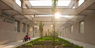 Parco Dora   Parks   Latz + Partner LandschaftsArchitekten
