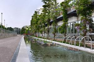Parco Dora | Parks | Latz + Partner LandschaftsArchitekten