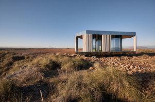 Glass House | Detached houses | Ofis Arhitekti