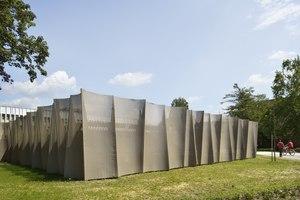 Velenje Car Park | Costruzioni infrastrutturali | Enota