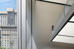 Apple Union Square | Centri commerciali | Foster + Partners