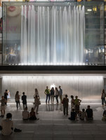 Apple Piazza Liberty | Shops | Foster + Partners