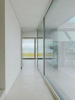 Villa M am Vierwaldstättersee | Detached houses | Niklaus Graber & Christoph Steiger Architekten