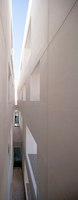Nuevo Centro Docente para la Universidad de Córdoba | Università | RAFAEL DE LA-HOZ Arquitectos