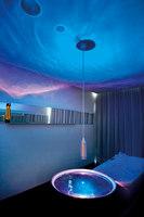 Hotel Therme Meran | Hotels | Matteo Thun