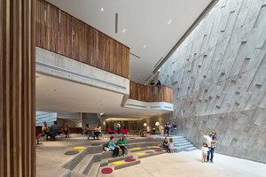 Foro Boca | Concert halls | Rojkind arquitectos
