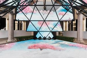 Visionair | Installations | Labics