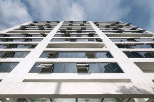 133 Wai Yip Street | Bürogebäude | MVRDV