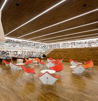 Livraria Cultura | Negozi - Interni | studio mk27